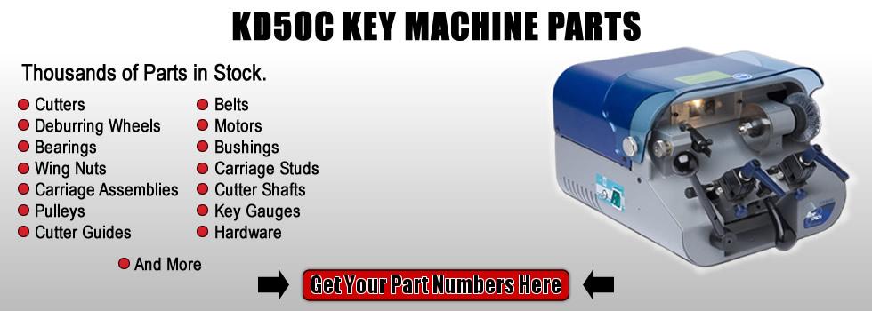 kd50cparts.jpg